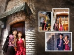 Prewed braga